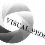 Visual Prose