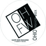 OHFW Haute Magazine