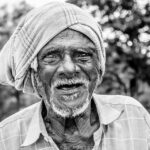 Sree Kumar Menon