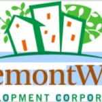 Tremont West Development