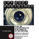 CPF PHOTOTHON 2021
