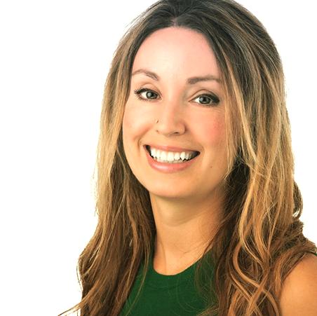 Leann Ebert Profile Photo
