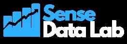 sense-data-lab-logo-blue-white