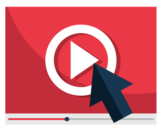youtube-player-icon