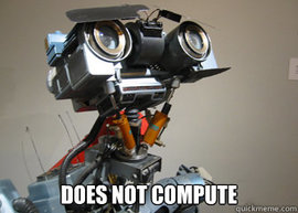 robot-looking-confused-doesnpotcompute
