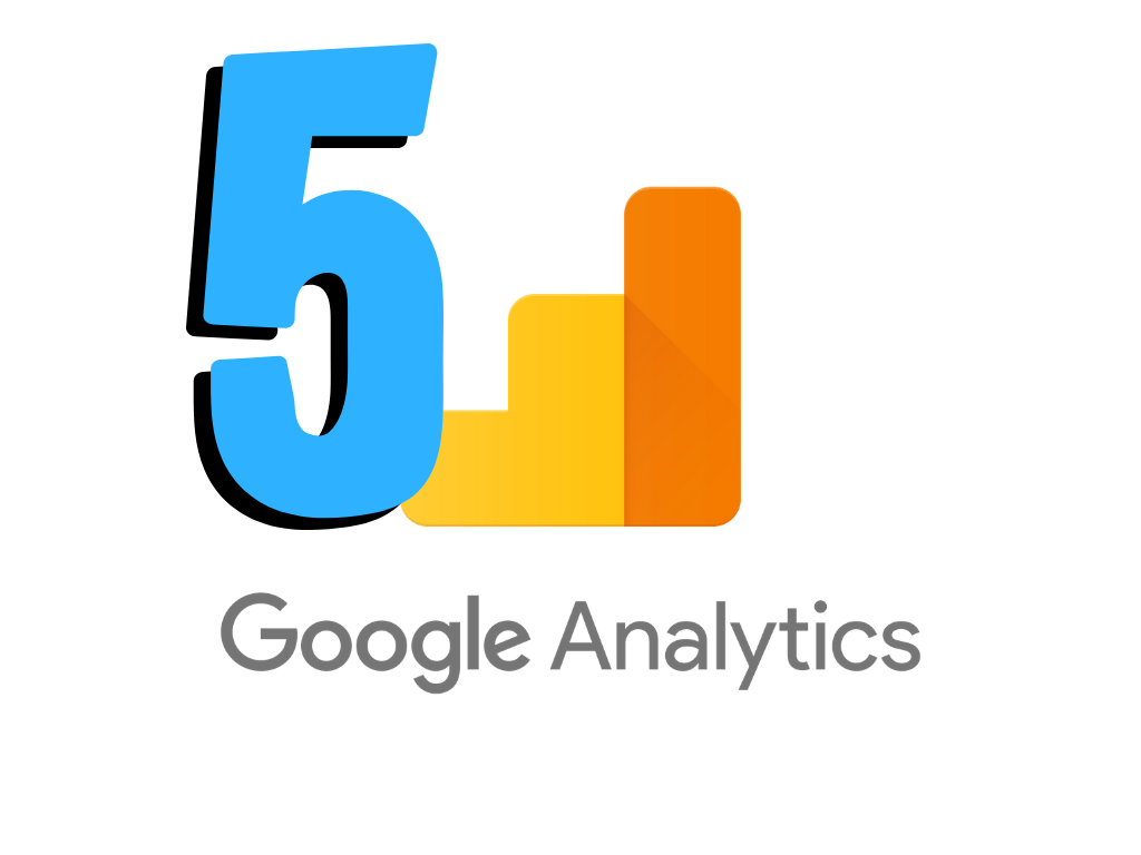 google-analytics-logo-blue-five