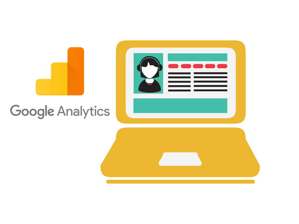 computer-picture-google-analytics-logo