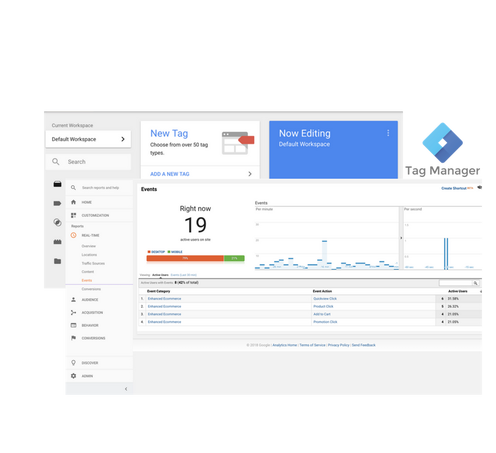 google-tag-manager-interface