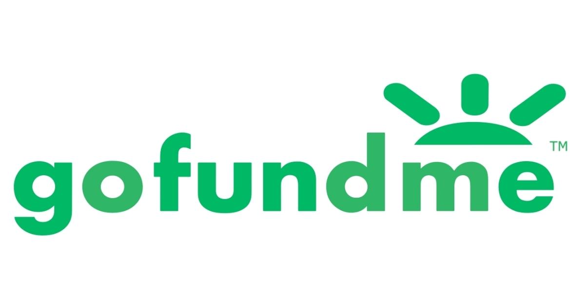 go-fund-me-logo