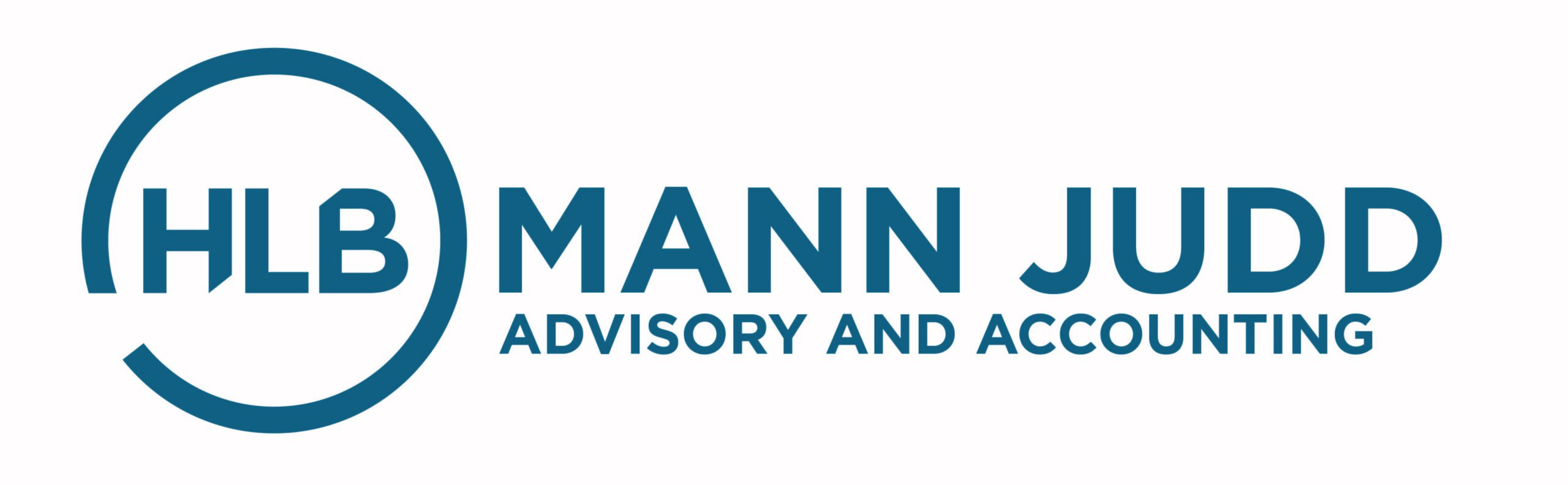 HLB-Mann-Judd-Logo-with-tag (1)