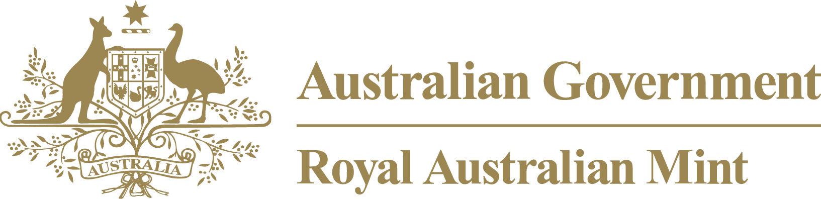 royal-australian-mint-logo
