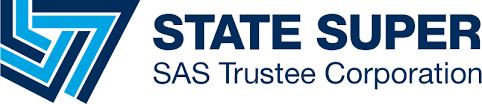 state-super-logo