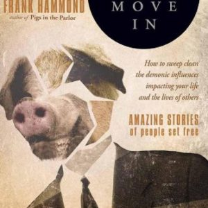 When Pigs Move In (English)