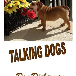 Talking Dogs
