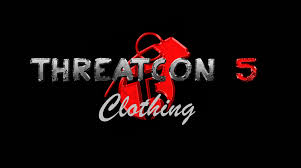 threatcon5clothing