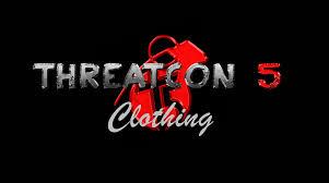 threatcon5clothing