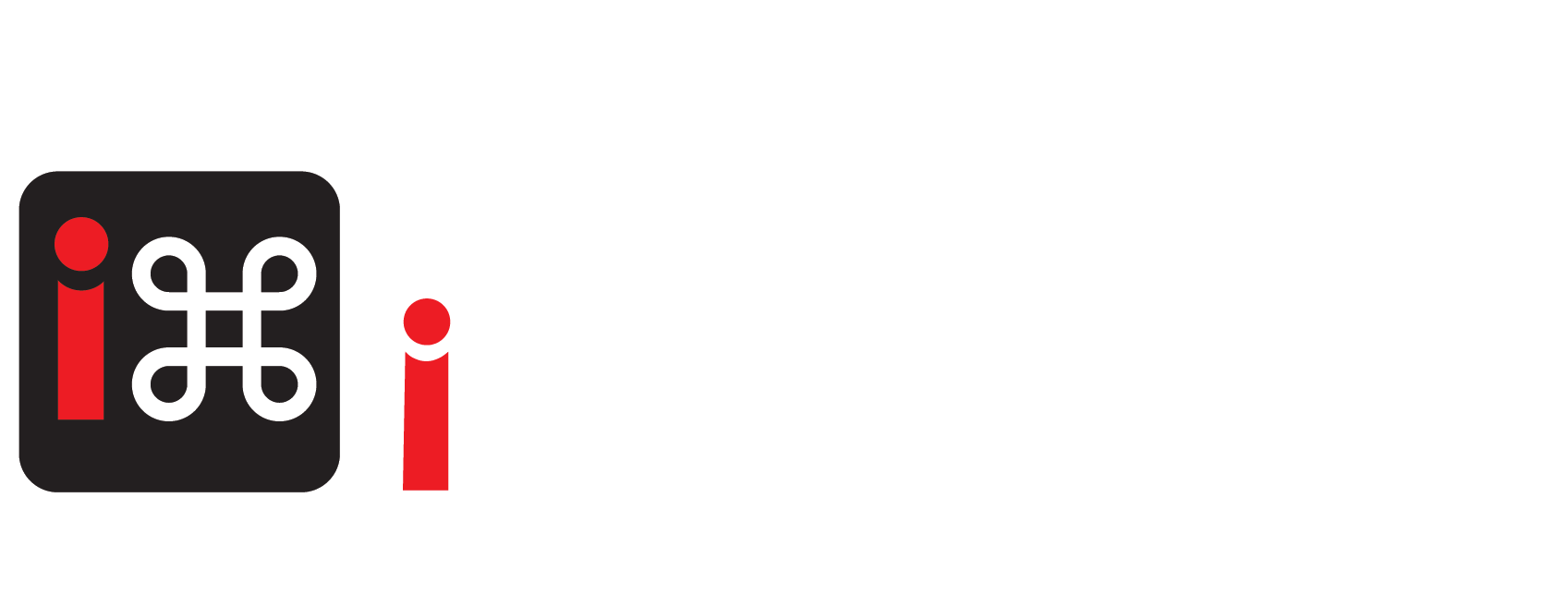 iCommand