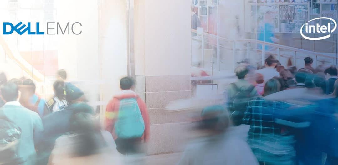 Retail 2020: A Roadmap to the Digital Retailing Era