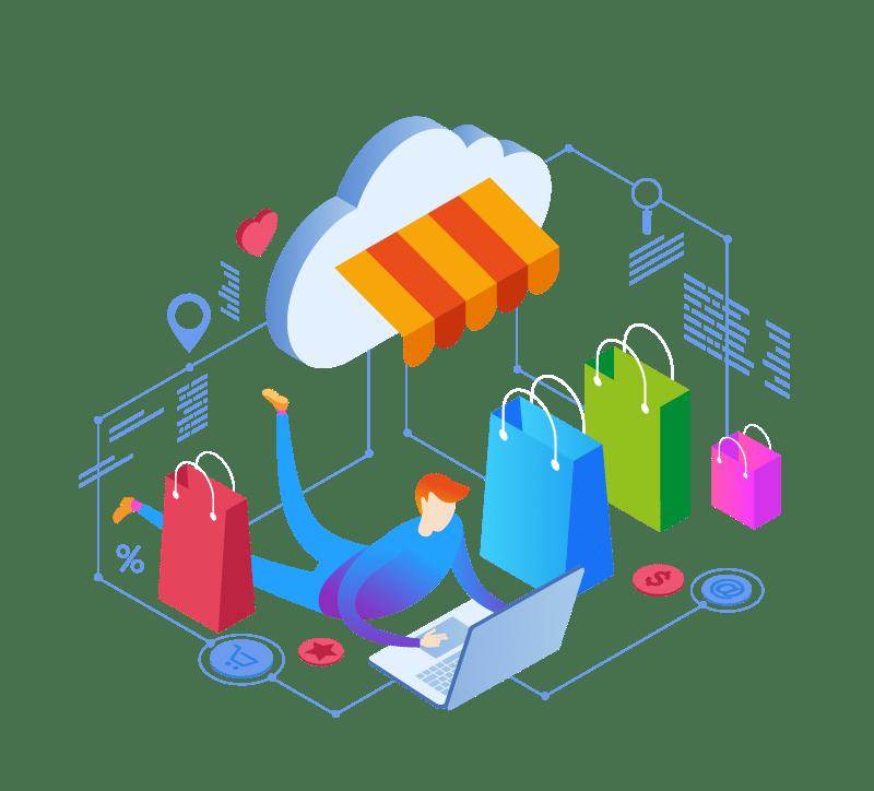 Retail Value Chain