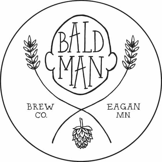 BaldManBrewing_Logo