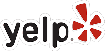 SLH Home Systems - Reviews - Yelp - home automation, Minneapolis