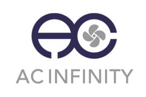 AC Infinity SLH Homes dealer