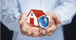 3 IMPORTANT FACTORS TO CONSIDER WHEN CHOOSING A HOME SECURITY SYSTEM MINNETONKA MN