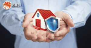 3 IMPORTANT FACTORS TO CONSIDER WHEN CHOOSING A HOME SECURITY SYSTEM