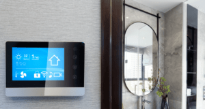 5 Must Have Smart Home Features Wayzata MN