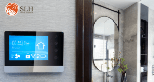 5 Must Have Smart Home Features