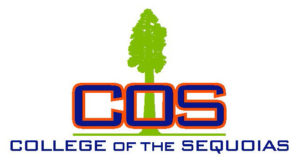 College of the Sequoias
