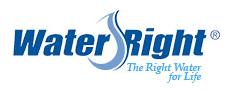 waterright