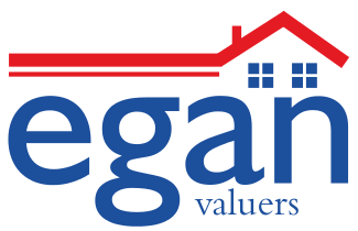 Egan Valuers