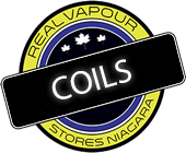INQUIRE ABOUT OUR COILS