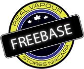 Free Base eLiquids