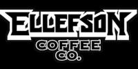 Ellefson_logo