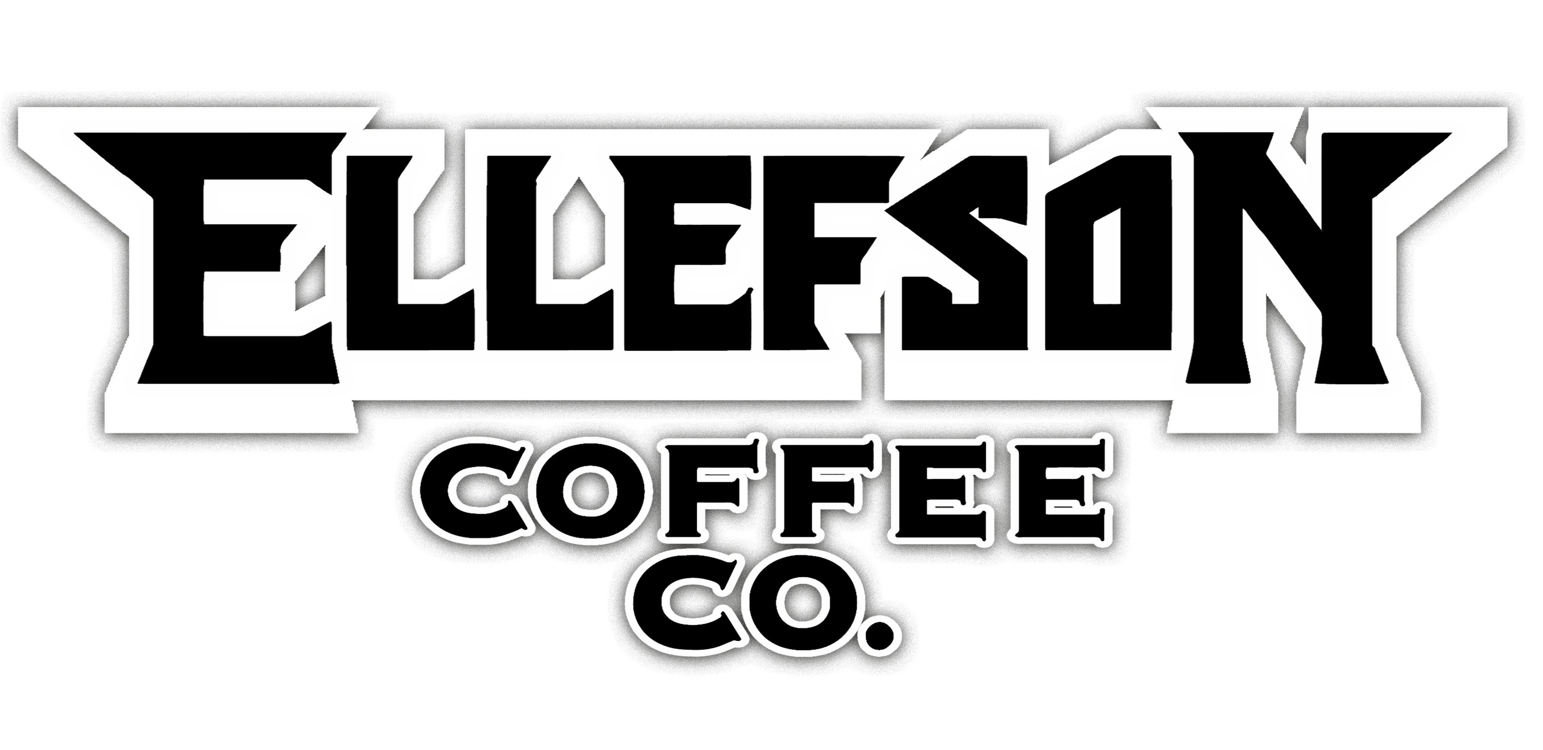 Ellefson Coffee Co.