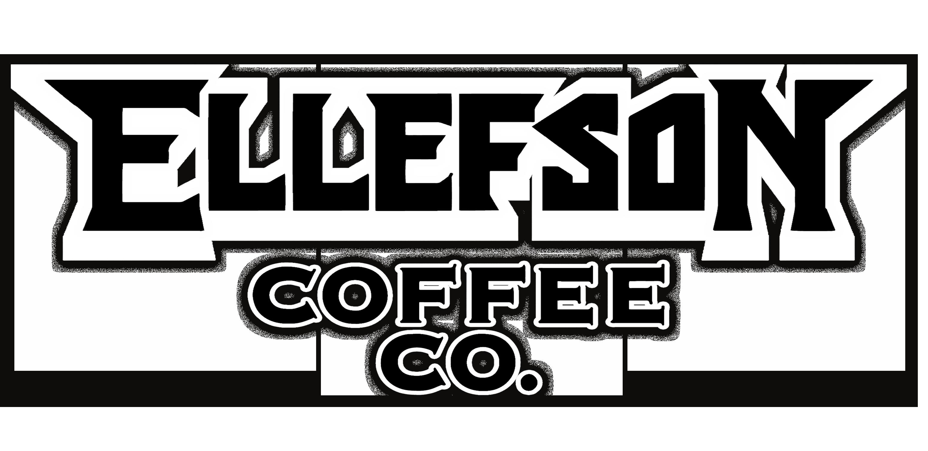 Ellefson Coffee Co.