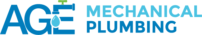 AGE Mechanical Plumbing