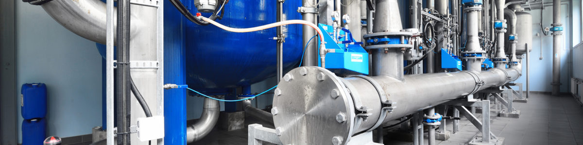 industrialwatertreatment_small