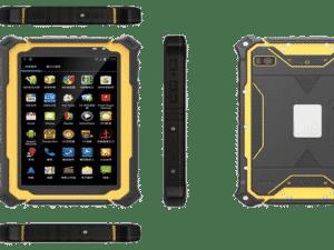 SunTab Tablet