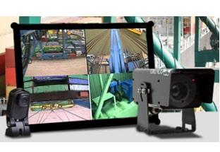Crane Camera Systems 2020