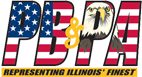 ILLINOIS POLICE  BENEVOLENT AND PROTECTIVE  ASSOCIATION