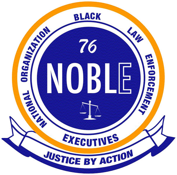 National Organization of Black Law Enforcement Executives