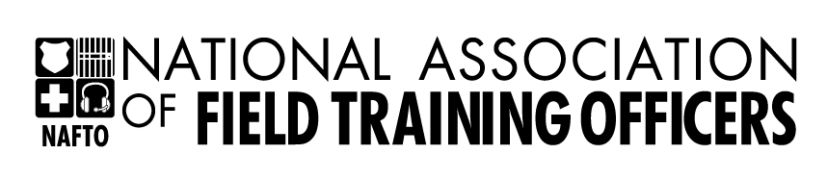 National Association of Field Training Officers