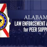 Alabama Law Enforcement Alliance Annual Conference