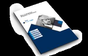 PS-brochure