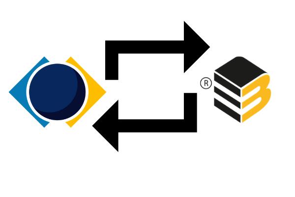 e-Builder ProjectSight Integration