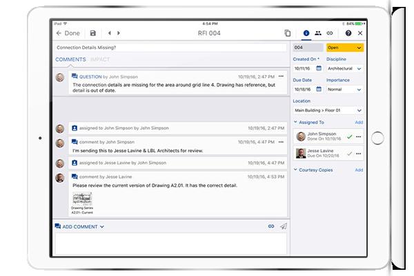 iPad-Pro-mockups-Comments