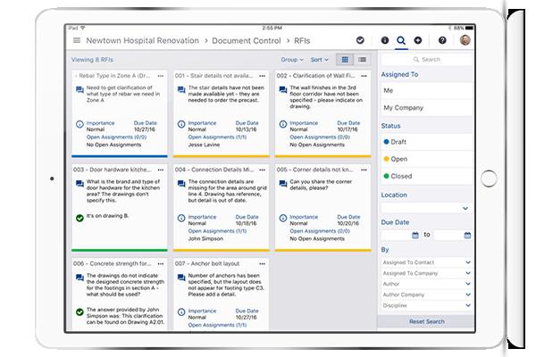 iPad-Pro-mockups-Doc-Controls
